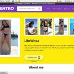 LikeWhoa Join Link