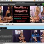 Meanworld Subscription