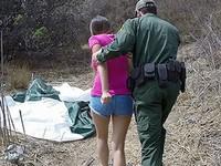 Borderpatrolsex.com border sex patrol