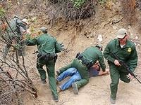 Borderpatrolsex.com bordersexpatrol
